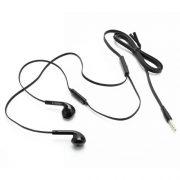 Μαύρα ακουστικά-1