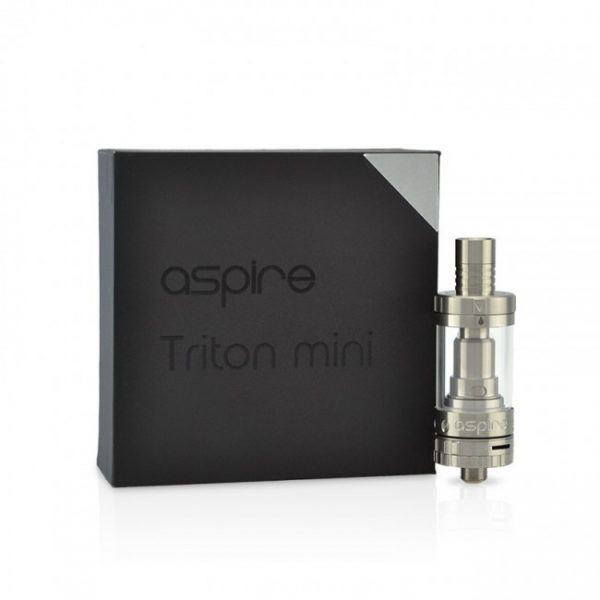 Aspire Triton Mini Kit-2
