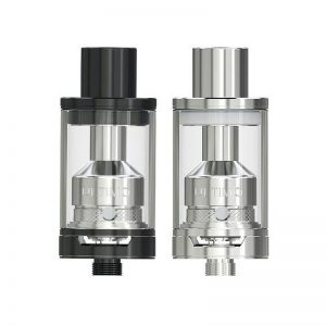 Joyetech Ultimo Atomizer Kit