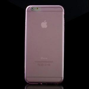 Phone 6S Plus - 091248