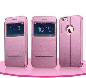 Phone 6S Plus - 091251