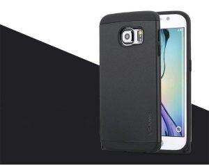 Samsung Galaxy S6 - 091301