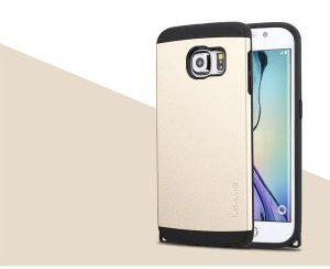 Samsung Galaxy S6 - 091302