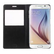 Samsung Galaxy S6 - 091303-3