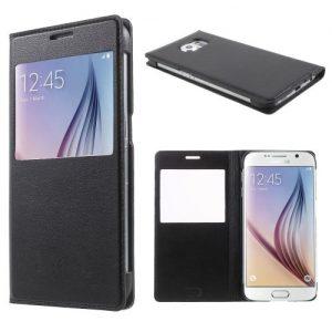 Samsung Galaxy S6 - 091303