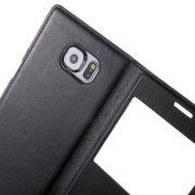 Samsung Galaxy S6 - 091303-4