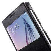 Samsung Galaxy S6 - 091303-5