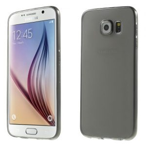 Samsung Galaxy S6 - 091304
