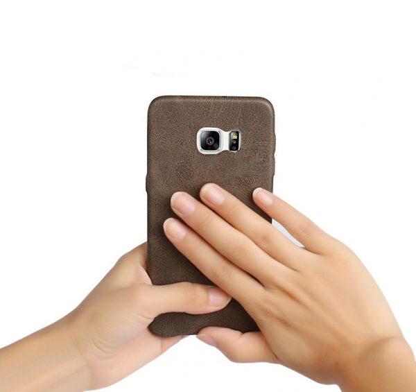 Samsung Galaxy S6 Edge Plus - 091305