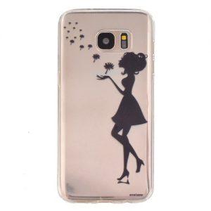 Samsung Galaxy S7 - 091217