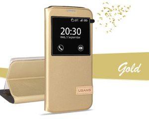 Samsung Galaxy S7 - 091306