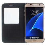Samsung Galaxy S7 - 091307-1