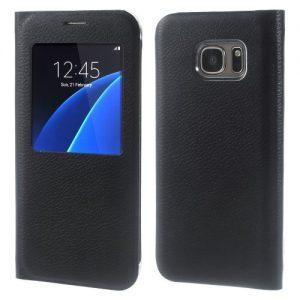Samsung Galaxy S7 - 091307