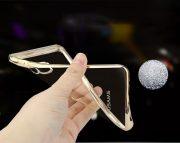 Samsung Galaxy S7 - 091308-1