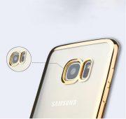 Samsung Galaxy S7 - 091308-4