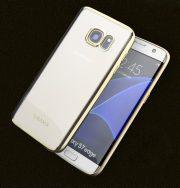 Samsung Galaxy S7 - 091308-5