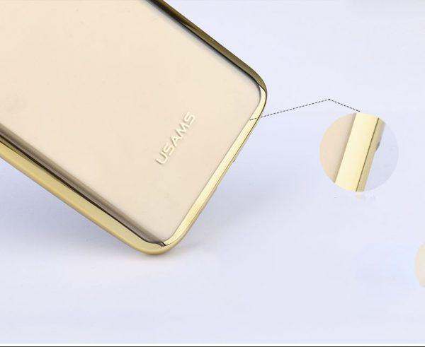 Samsung Galaxy S7 - 091308