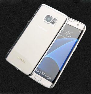 Samsung Galaxy S7 - 091309