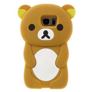 Samsung Galaxy S7 - 091310