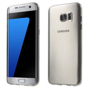 Samsung Galaxy S7 Edge - 091213