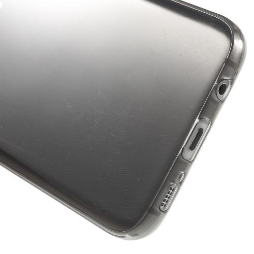 Samsung Galaxy S7 Edge - 091258