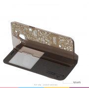 Samsung Galaxy S7 Edge - 091311-2
