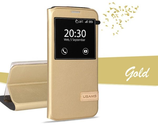 Samsung Galaxy S7 Edge - 091311