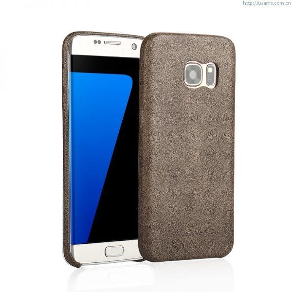 Samsung Galaxy S7 Edge - 091314