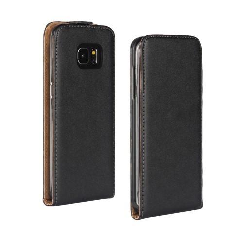 Samsung Galaxy S7 Edge - 091315