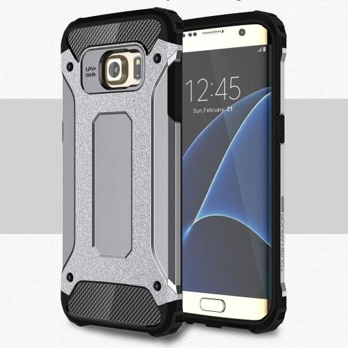 Samsung Galaxy S7 Edge - 091316