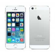 apple-iphone-5s-16gb (2)