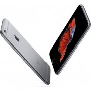 apple-iphone-6s-16gb (1)-min