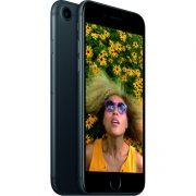 apple-iphone-7-32gb (2)