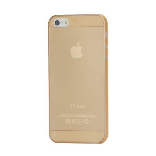 iPhone 55SSE - 091238