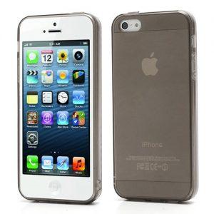 iPhone 55SSE - 091239