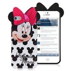 iPhone 55SSE - 091261