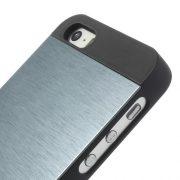 iPhone 55SSE - 091271-3