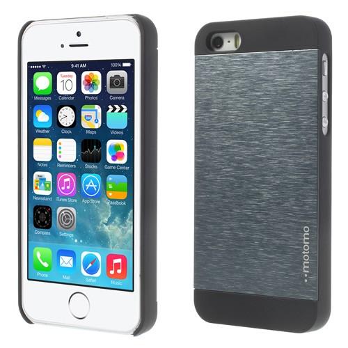 iPhone 55SSE - 091271