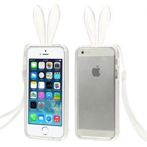 iPhone 55SSE - 091272