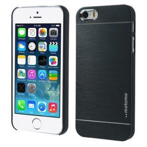 iPhone 55SSE - 091273
