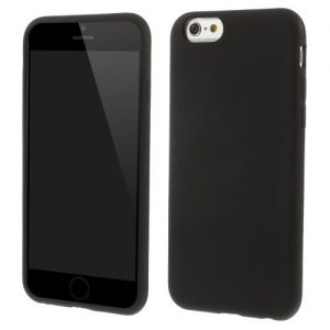 iPhone 66S - 091240