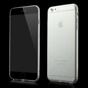 iPhone 66S - 091243