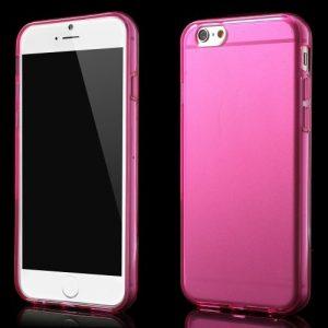 iPhone 66S - 091244