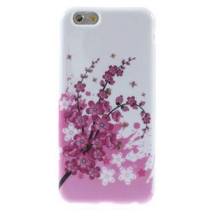 iPhone 66S - 091245