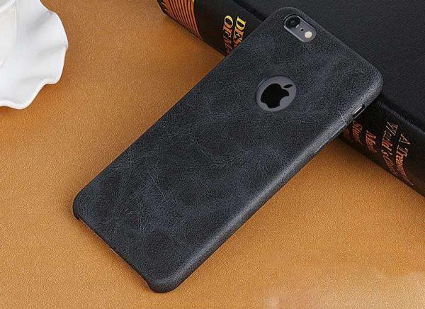 iPhone 66S - 091276