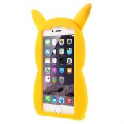 iPhone 66S - 091279-1