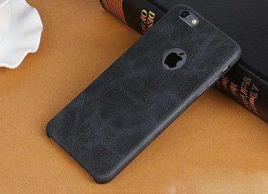 iPhone 66S - 091280