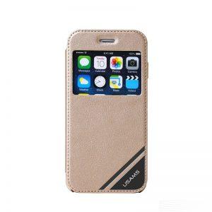 iPhone 66S - 091282