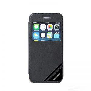 iPhone 66S - 091283