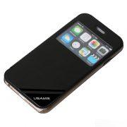 iPhone 66S - 091283-5